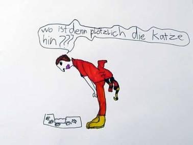 Comiczeichnen_3