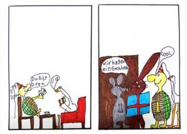 Comiczeichnen_4