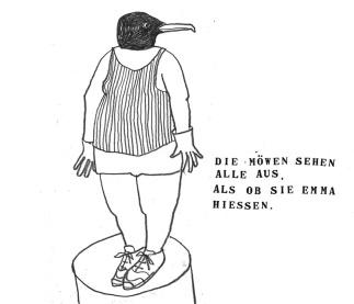 Die_Moewen