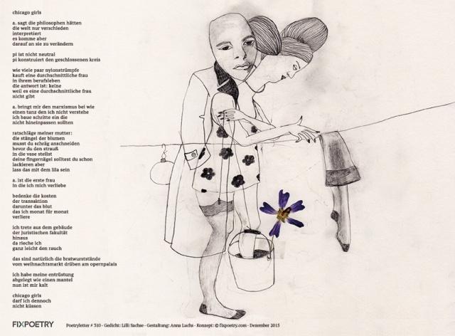 Poetryletter_310