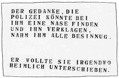 Die_Nase_6_Text