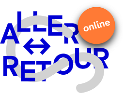 AllerRetour_LogoQuer-klein